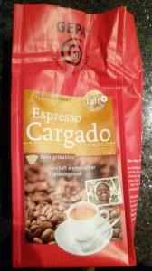 141101-espresso-cargado