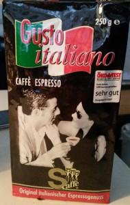 141117gusto-italiano-espresso